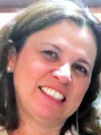 Renata Mª M. Silva Psicóloga Clínica e Psicanalista - Instituto Carlos Mussato