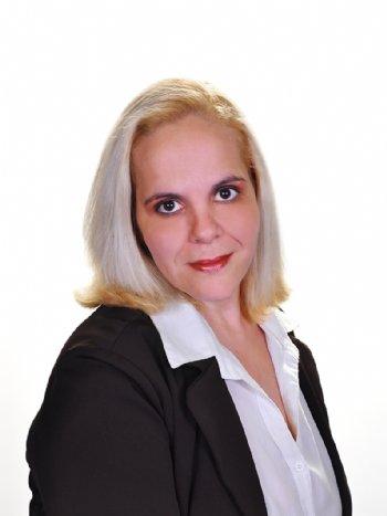 Elisangela A. Pereira Psicanalista Clínica e Didata - Instituto Carlos Mussato